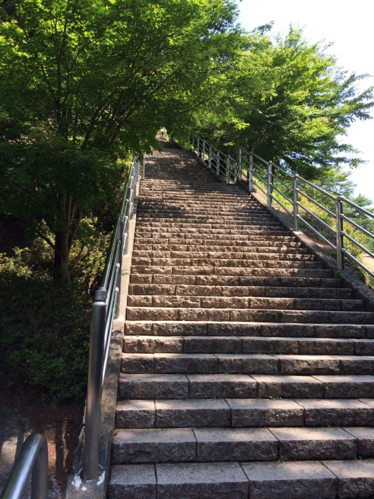 浅間神社 写真
